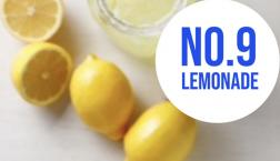≋ No.9 LEMONADE ≋